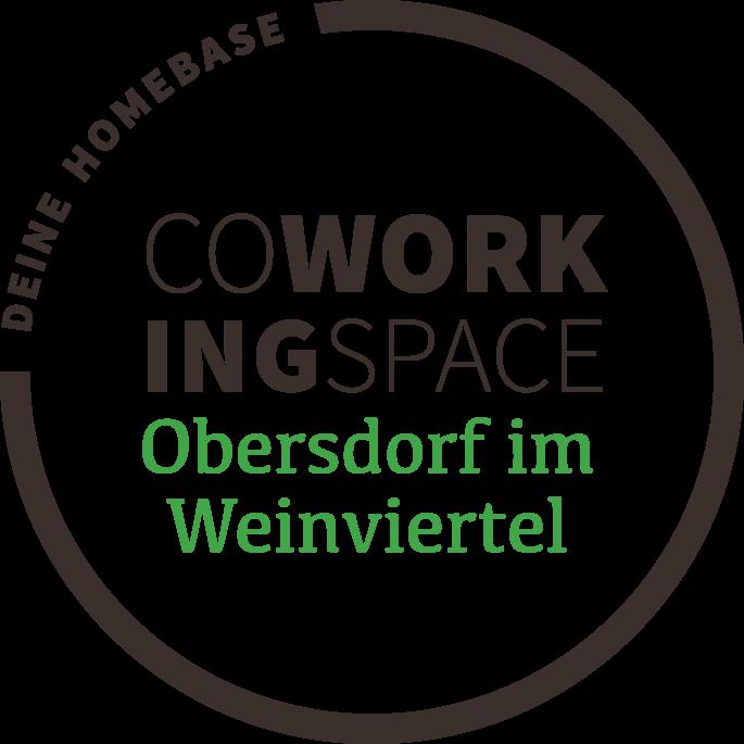 COWORKING SPACE OBERSDORF - Deine Homebase!